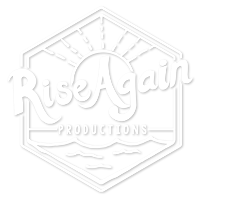 Rise Again Productions
